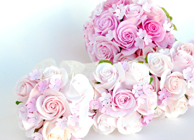 DECO-Bouquet_pink-roses