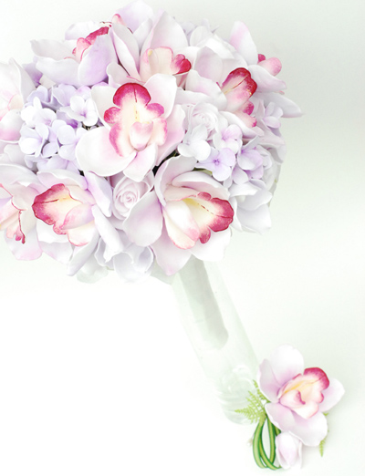 DECO-BOUQUET121208