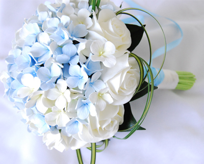 DECO-Bouquet-hydran