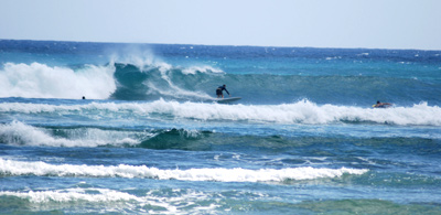 DECO-CLAY-SOUTH-SWELL-01