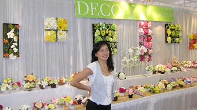 DECO-CLAY-08312009-02