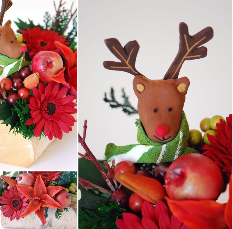 DECO-Red-Christmas-2010