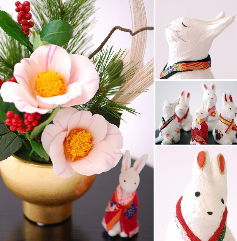 DECO-Bunny-2010