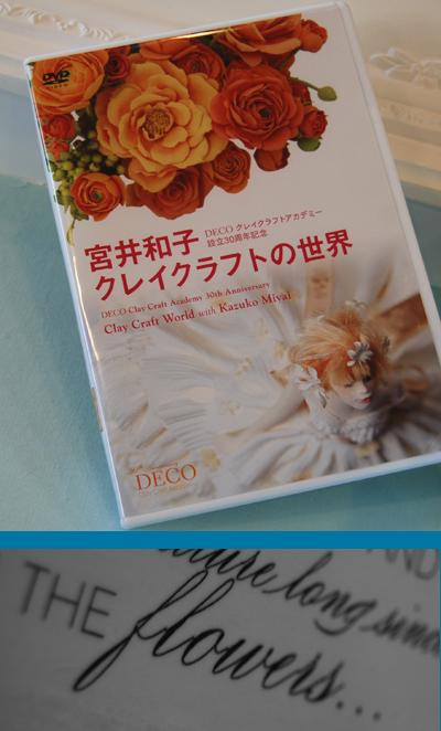 20110922.01-DECO-Blog