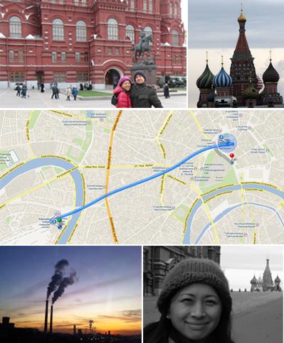 DECO-C3-Moscow.03