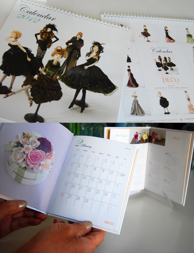 2011-DECO-Calendars
