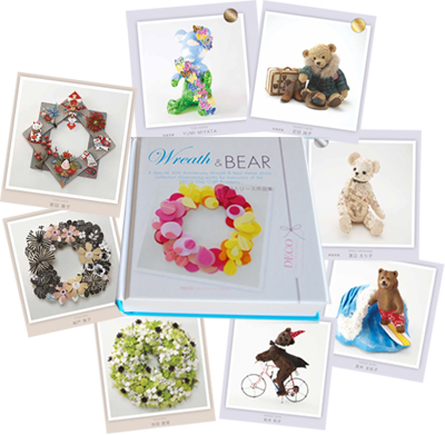DECO-Bear-and-Wreath