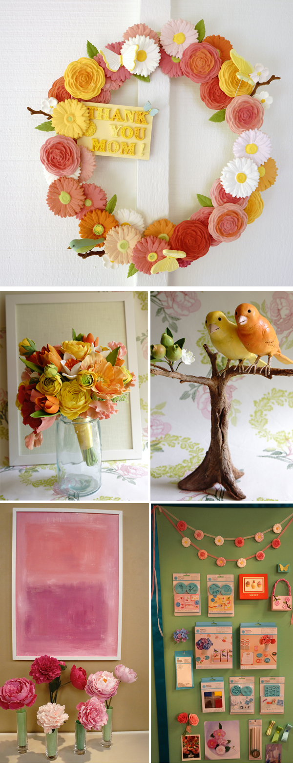 Martha-Show-Project-Pieces-DECO-Crafters-Clay