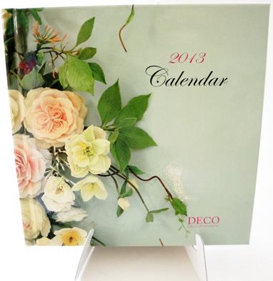 2013-DECO-Calendar
