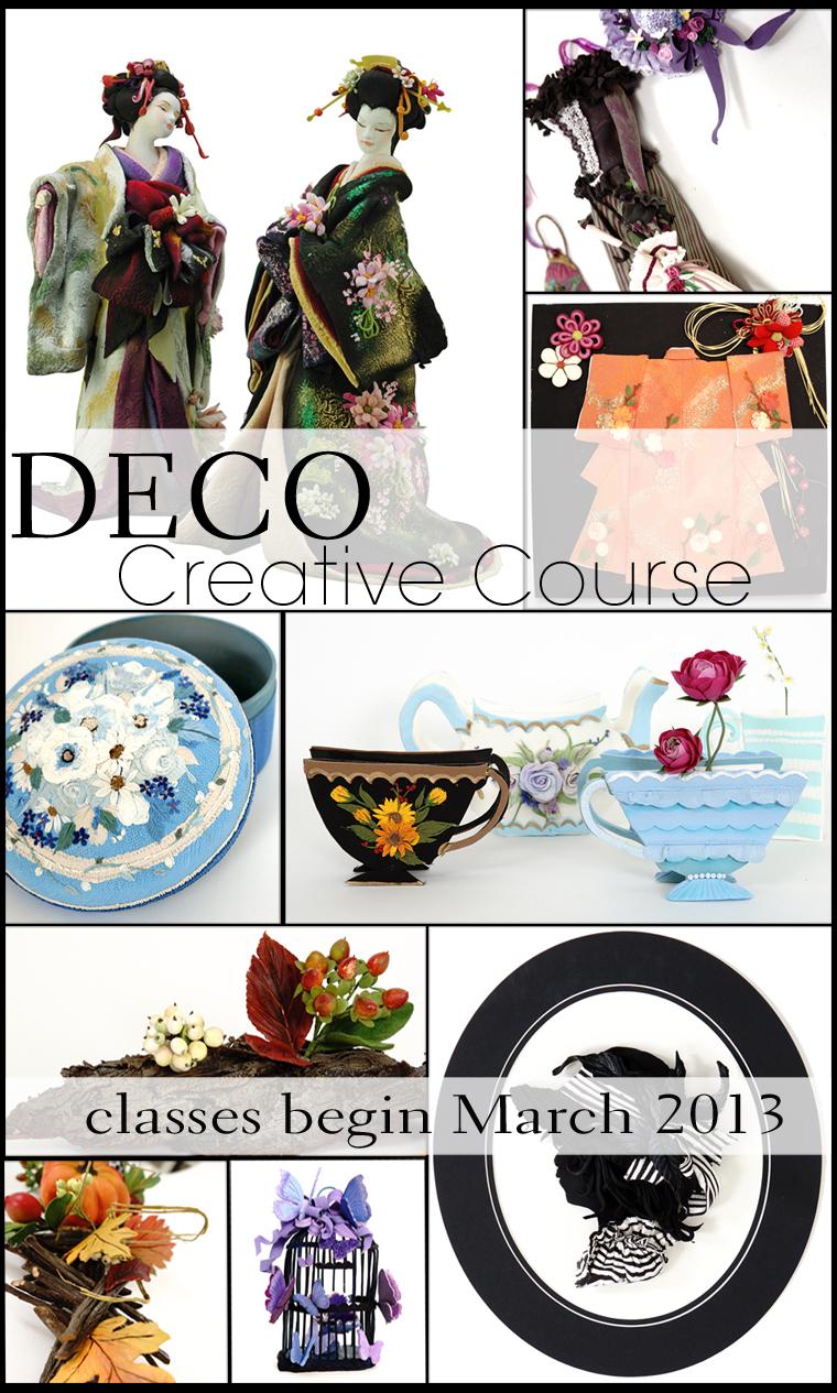 DECO.Creative.03122013