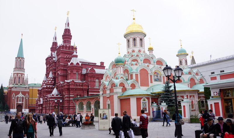 04.DECO.Russia.2013.09