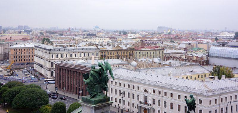 06.DECO.Russia.2013.09