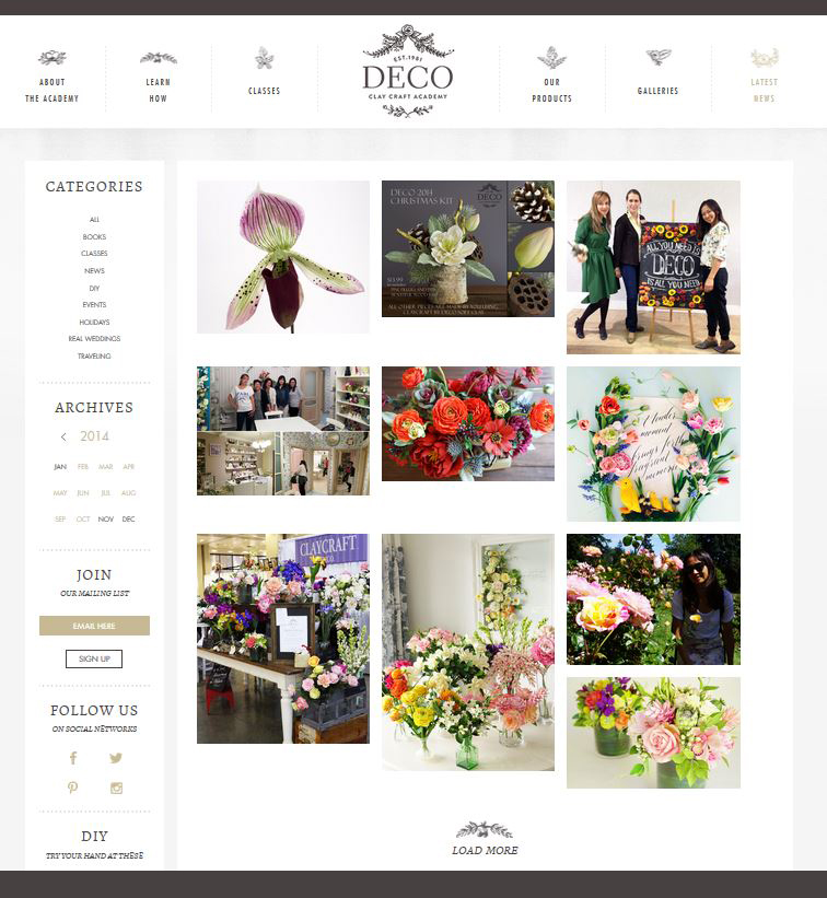 DECO.Blog.Has.Moved