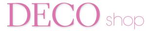 Logo_deco_shop_blg01_2