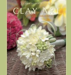 Clayartcover